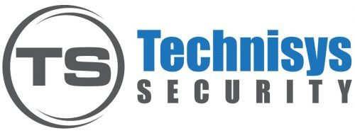 Technisys Security – Bristol